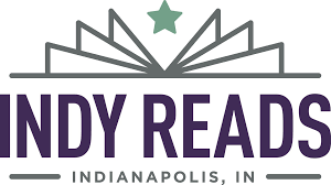 Indy Reads offers English Speaking/High School Diploma Classes