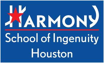 Harmony School of Ingenuity