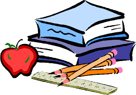 Classroom assignments & schedules