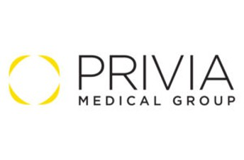 Privia Medical Group