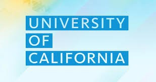 UC for You for California first-year students (Virtual Event)