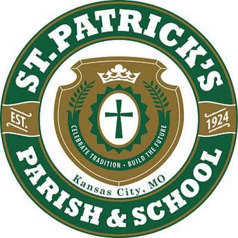 St. Patrick Parish and School