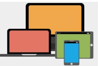 IPad or Chromebook
