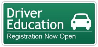 Drivers Ed Classroom Training