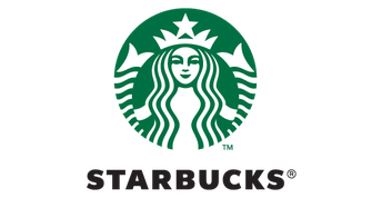 Starbucks (Special Events)
