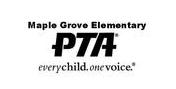PTA Memberships!