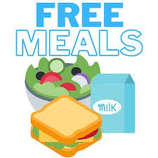 Pick Up Meals Available on Wednesdays at Swanson!