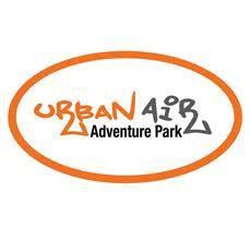 PTA Urban Air Trampoline Park Spirit Night(12/11)