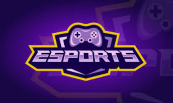 eSports Announces Rosters and Schedule
