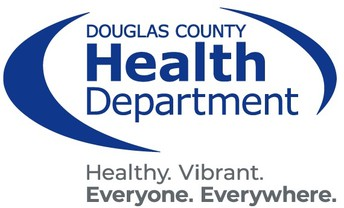 From Douglas County Health: COVID-19 Vaccinations Now Available For Children Ages 12+