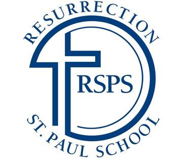 RSPS Mission