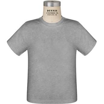 Gym Uniform Shirt