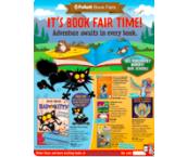 Book Highlights Flyer: English