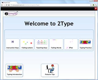 2Type
