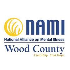 NAMI Wood County