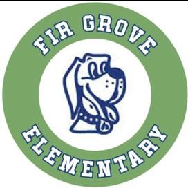 Fir Grove Elementary Principal Erin Miles profile pic