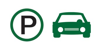 Parking and Buses
