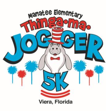 Thinga-ma-Jogger Notes