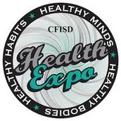 Exposición de la Salud