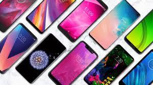 Использейте свой телефон как hotspots (возможна оплата за передачу данних).