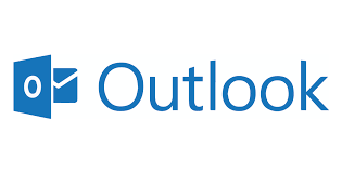 New! Outlook 365