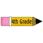 Georgia Milestones Study/Resource Guide - Grade 4