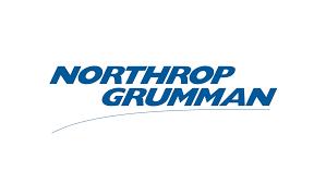 Northrop Grumman Internship Program