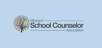 COVID-19 Resources for School Counselors