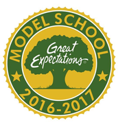 GREAT EXPECTATIONS MODEL SCHOOL