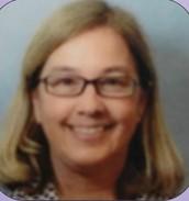 Mrs. Lesiak