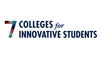 7 Colleges for Innovative Students
