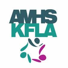 Addiction & Mental Health Services of KFL&A