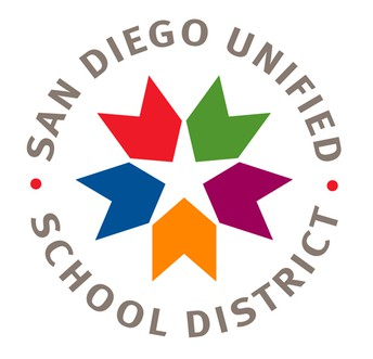 SDUSD adds Student Board Member Position