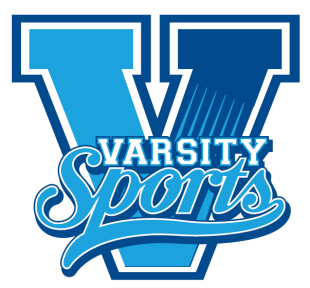 Varsity Sports Report