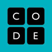 Heritage Hour of Code Schedule