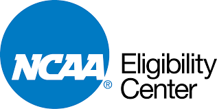 NCAA Waives ACT Scores