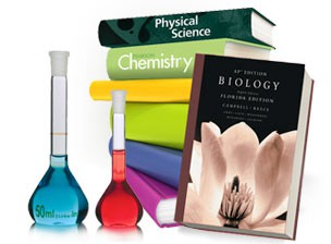 Advanced Placement and Dual Credit Courses in Science