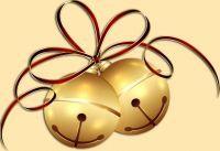 Jingle Bell Walk - December 7