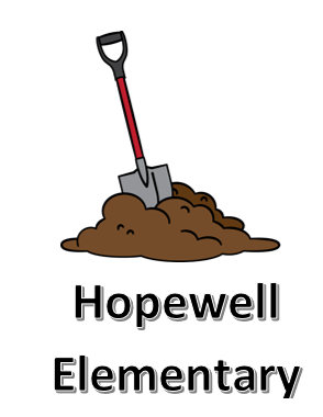 Hopewell Elementary Groundbreaking