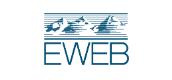 EWEB Bill Assistance