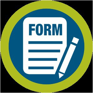 NBPS Software Request Form