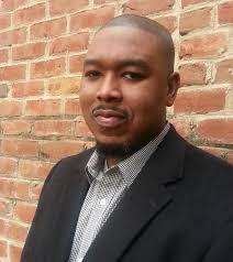 Hip-Hop & Student Activism w/ Dr. D. Akil Houston