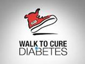 The 2017 edition of Keller ISD's annual School Walk for Diabetes is set for April 1 at the Keller ISD Athletics Complex.