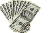 Doing Quick Loans Bad Credit the Right Way