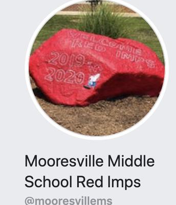 facebook.com/mooresvillems