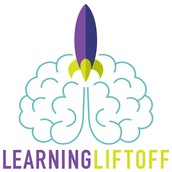 K12 Learning Liftoff Newsletter