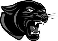 General Trass High School