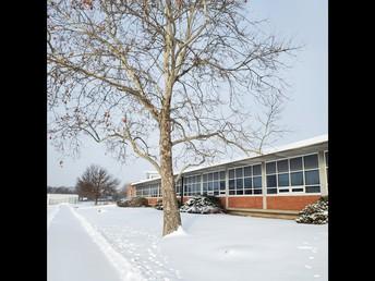 Warhawk Nation - West Middle School
