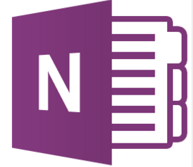 OneThing about OneNote, Part 3 (Docking)