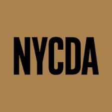 JAMM NYCDA Weekend Recap